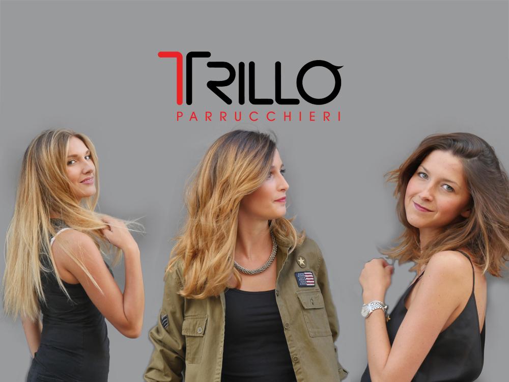 Simone Tomasini - Hair Fashion Stylist e665a3068348