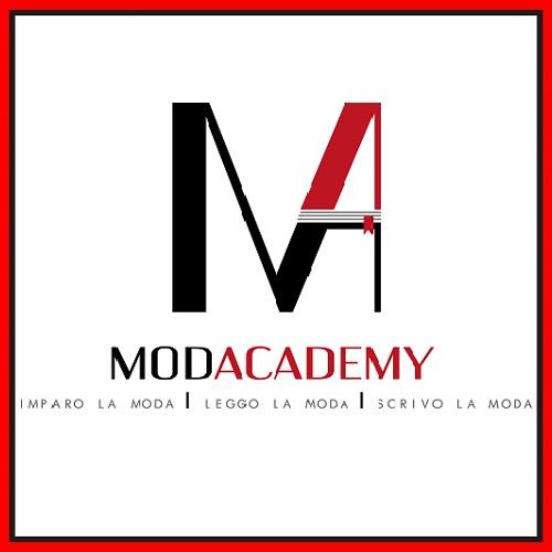 ModAcademy