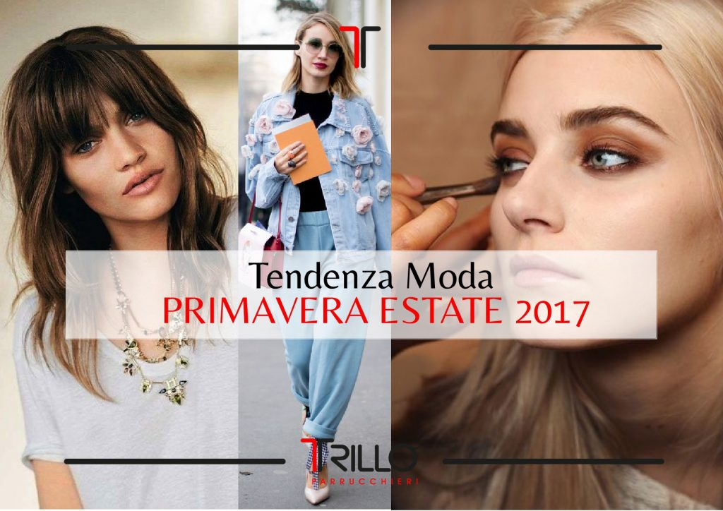 Monte Carlo Fashion Week 2017 - Simone Tomasini f89841fa9f15