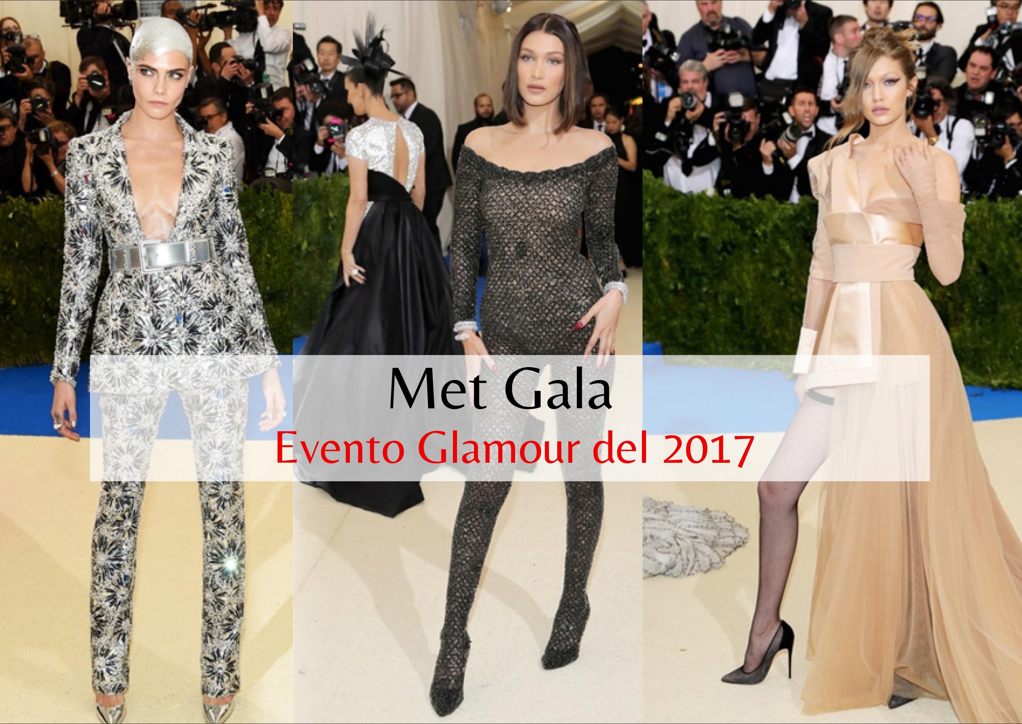 fc013f280 Met Gala 2017 - Simone Tomasini